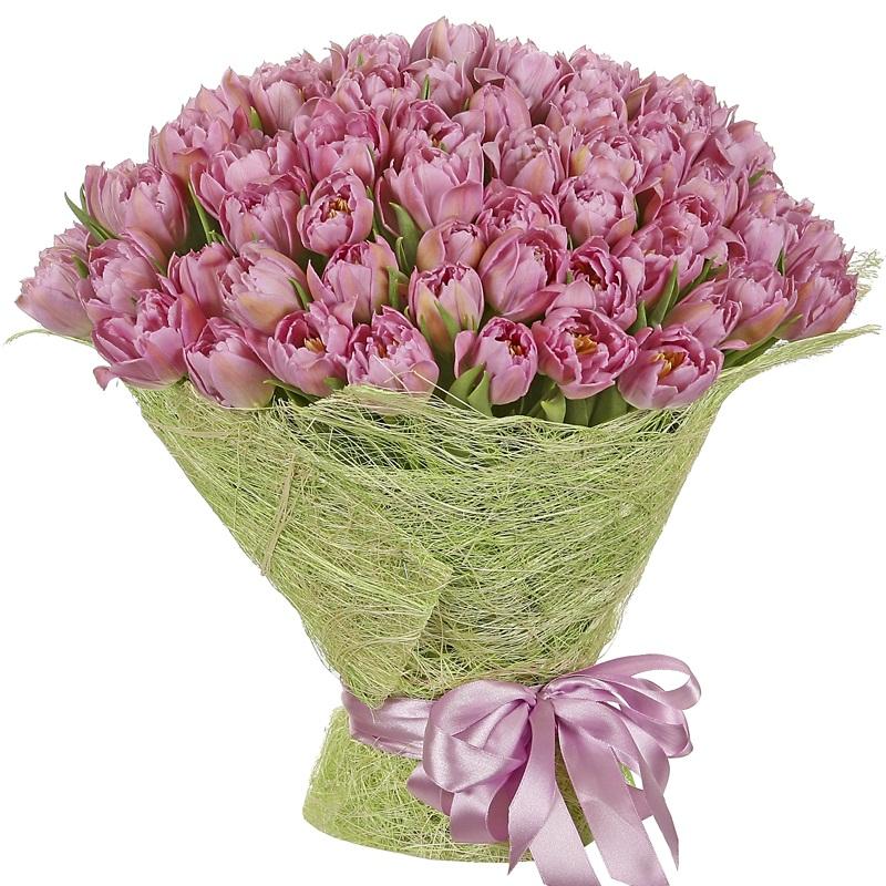 букеты с тюльпанами фото прочим, хоть