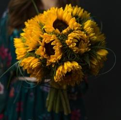 Доставка букетов и цветов по санкт петербургу