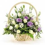 Заказ цветов по интернету санкт петербург доставка